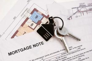 Mortgage Lawyer Glenroy