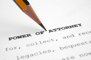 Powers of Attorney Lawyers Melbourne