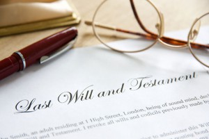 Wills & Estates lawyers Melbourne